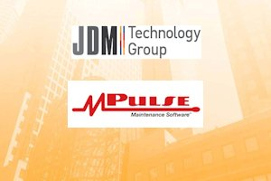 MPulse Software and jdm technology group