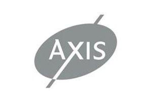 Axis Group UK