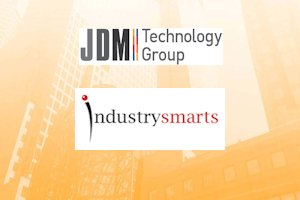 IndustrySmarts Inc and jdm technology
