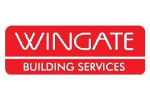 wingate building services