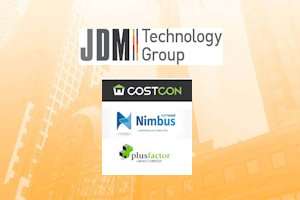 CostCon nibus and jdm tech nology group