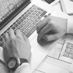 construction procurement software thumbnail