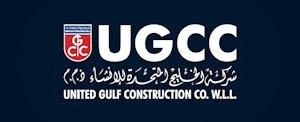 """Kuwait based United Gulf Construction Company (""""UGCC"""") has selected"""