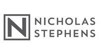 Nicholas Stephens logo