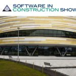 RedSky will be exhibiting at the Software in Construction Show