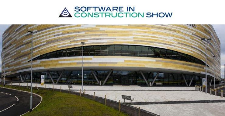 software construction show