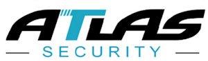 Atlas Secuirty logo