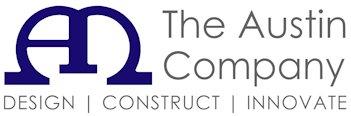 Austin Company of UK logo