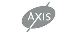 Axis Group UK