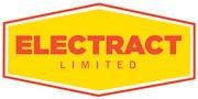 Electract Logo