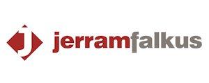 Jerram Falkus logo