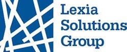 Lexia Solutions Group Logo