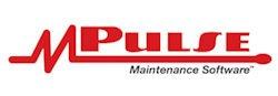 MPulse Software Logo