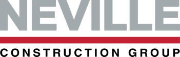 Neville Construction Group