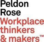 Peldon Rose Logo