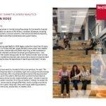 peldon rose case study on construction management software