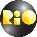 Rio Group logo
