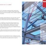 Austin case study on construction management software