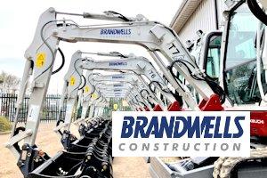 brandwells construction machinery
