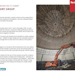 johnf hunt group case study on construction management software