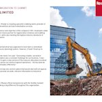rhodar case study on construction management software