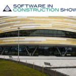 Software in Construction Show
