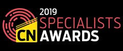 construction network specialist awards