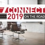CONNECT On The Road 2019 – Belfast