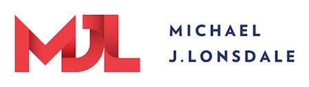michael j lonsdale logo