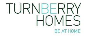 turnberry homes logo