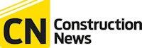 construction news logo