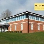 Summit Modular gives Hammond peace of mind
