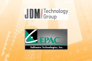 epac software technologies and jdm group