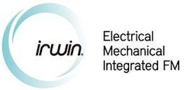 irwin electrical mechanical integrated FM