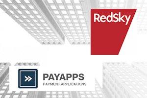payapps and redskyit logo