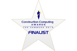 redsky is finalist for construction computing awards