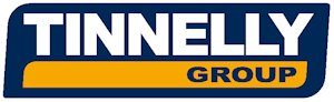 Tinnelly Group Logo