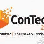 ConTech 2019