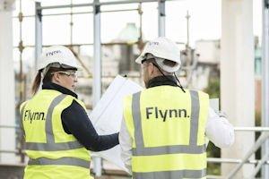 flynn workers