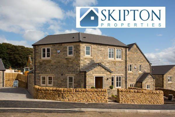 skipton properties home