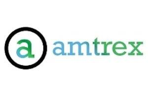 amtrex logo