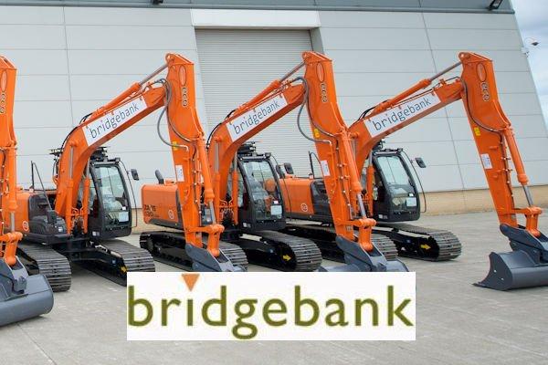 bridgebank building