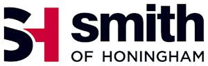 Smiths company logo