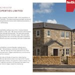 skipton properties case study on construction management software