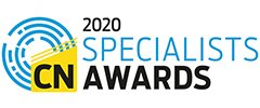 2020 cn specialists awards