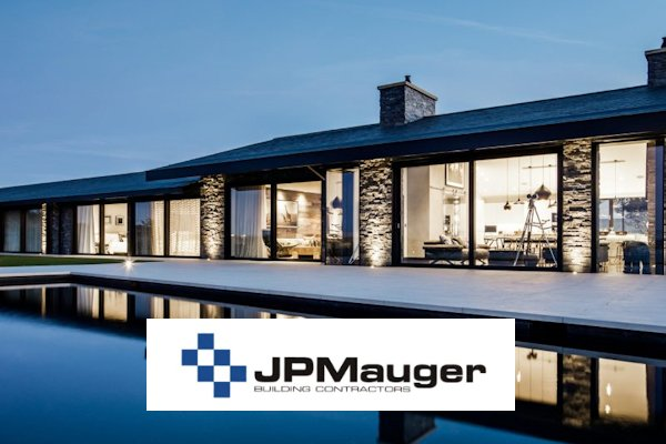 jp mauger project