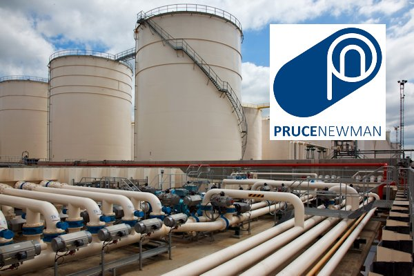 pruce newman construction