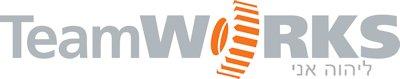 team works logo