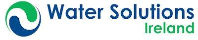 Water Solutions Ireland logo