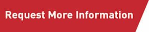 Request information button